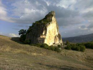 pietra_martino_panoramica