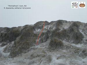 tracciato-permafrost-sponsor